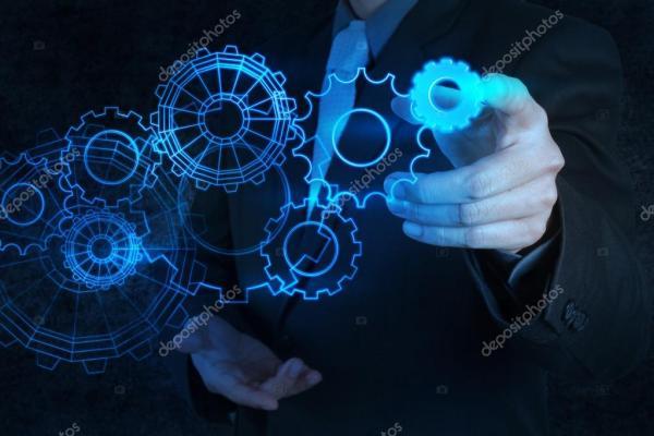 dssi progressive procurement solutions with industrial - HD5184×2633