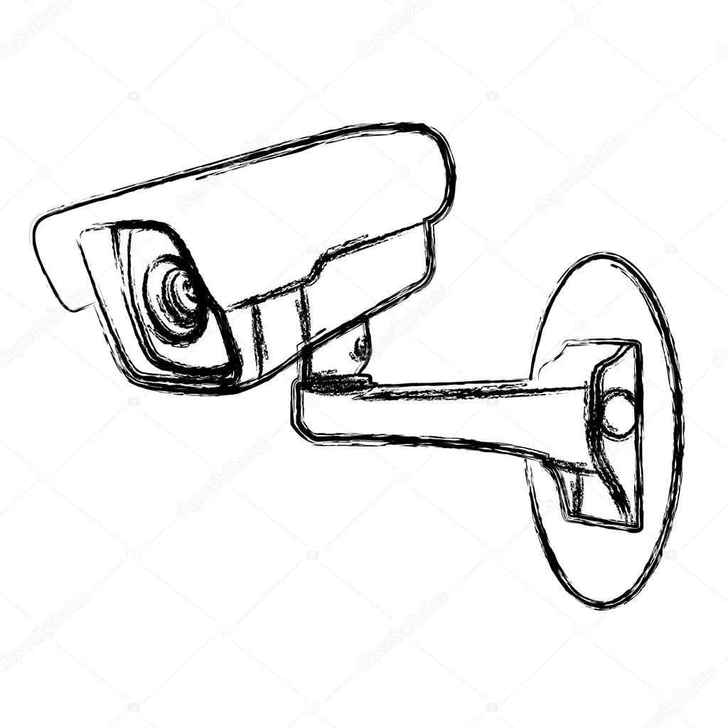 co ip system icon