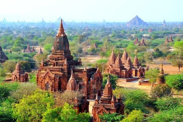 Βιρμανία Φωτογραφίες Αρχείου, Royalty Free Βιρμανία Εικόνες ...