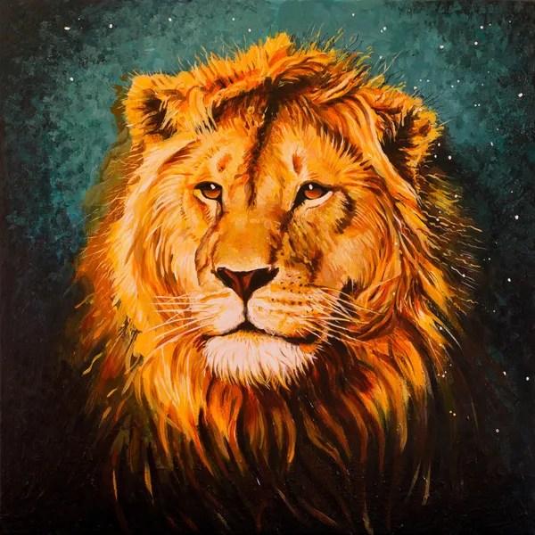 Любовь львов фото и картинки любовь льва скачать