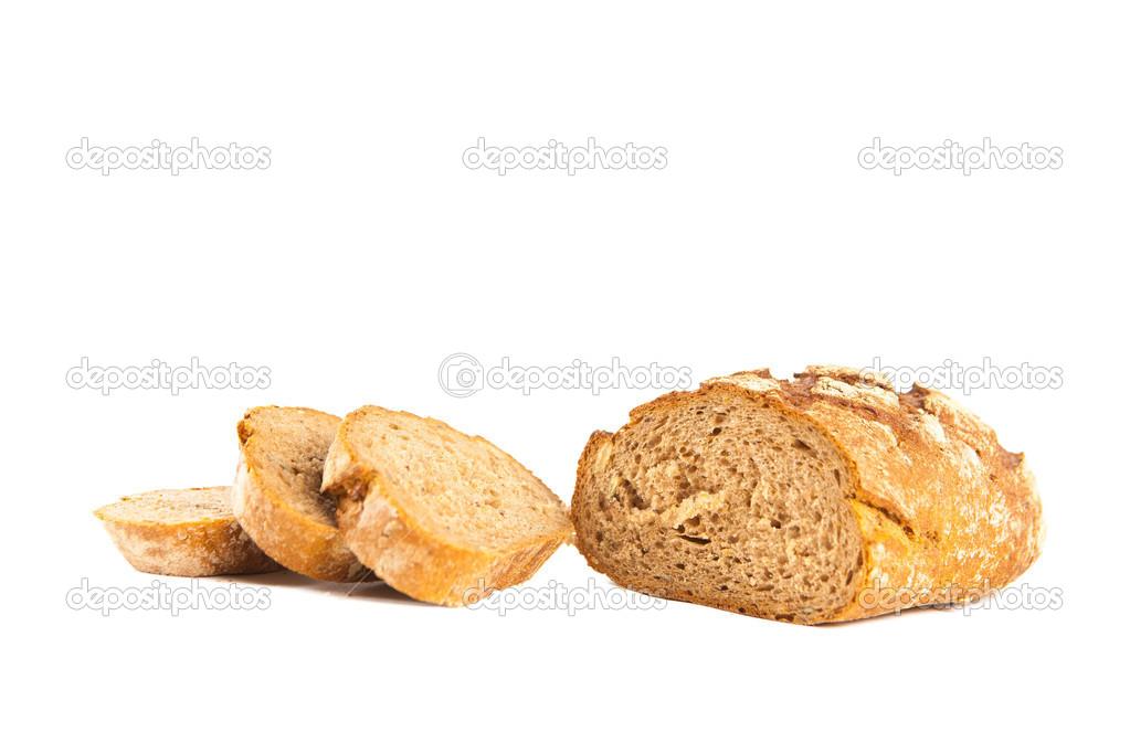 https fr depositphotos com 46426031 stock photo bread isolated on white background html