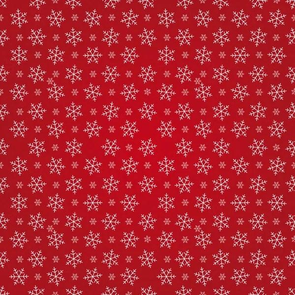 Christmas Vector Seamless wallpaper pattern
