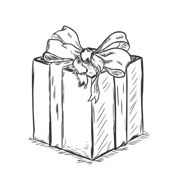 Gift Icon Stock Vectors Royalty Free Gift Icon