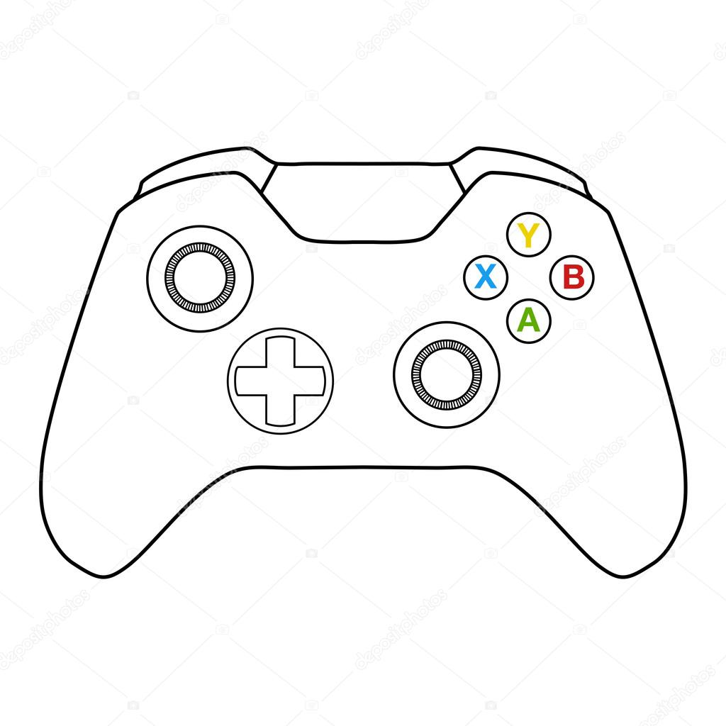 Console Controller