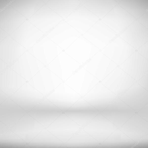 Empty White Studio Backdrop Interior in Vector EPS 10 ...