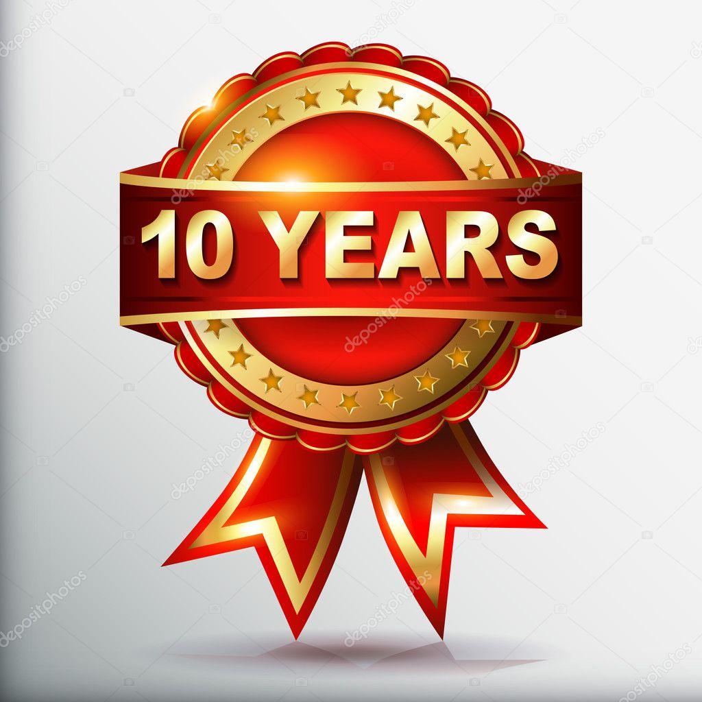 60 year anniversary symbol biocorpaavc