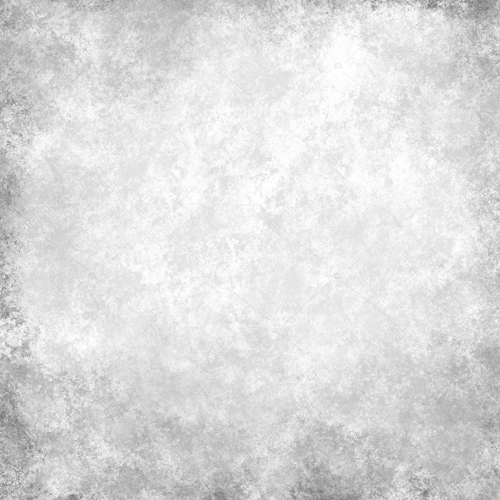Distressed Gray Background