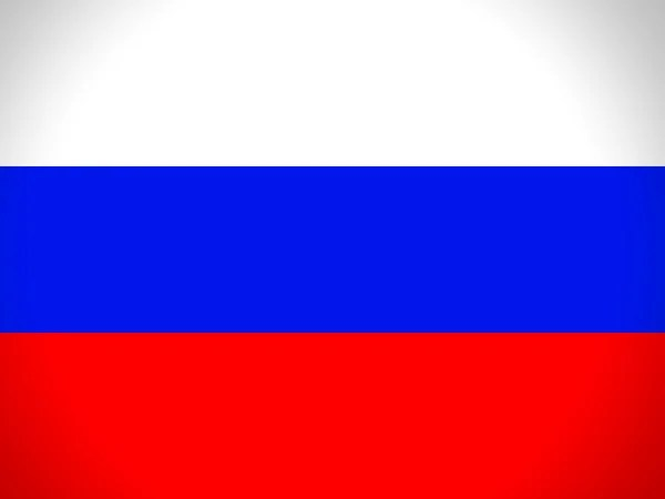 Россия Флаг Картинки