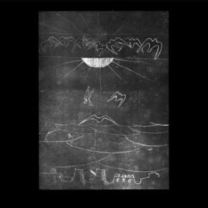 Pavel Milyakov - Odessian dub