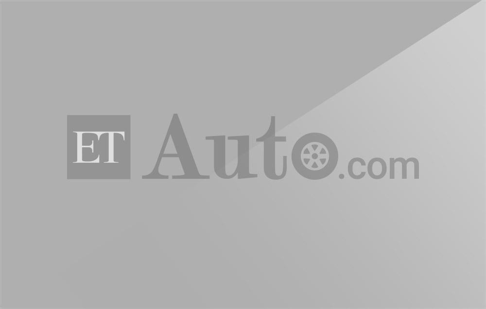 Sales of sub-4 metre sedans grew 12% in FY19: Indians love small sedans again