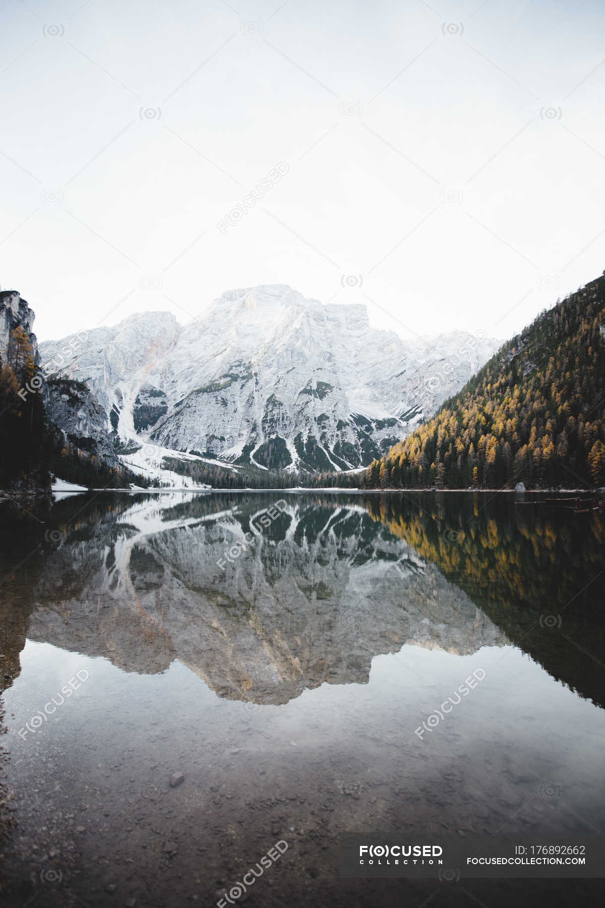 We may earn commission on some of the items you choose to buy. Picturesque Of Calm Mountain Lake And Snowy Mountain On Background Peaceful Transparent Stock Photo 176892662