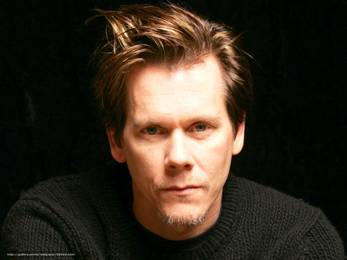 http://st.gdefon.ru/wallpapers_original/actors/58596_kevin-bejkon_or_kevin-bacon_1600x1200_(www.GdeFon.ru).jpg