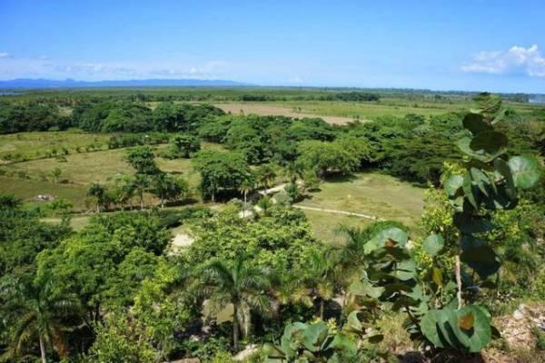 Отдых в Доминикане: отзывы туристов
