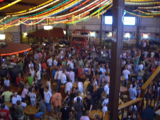 acapulco gold dusseldorf