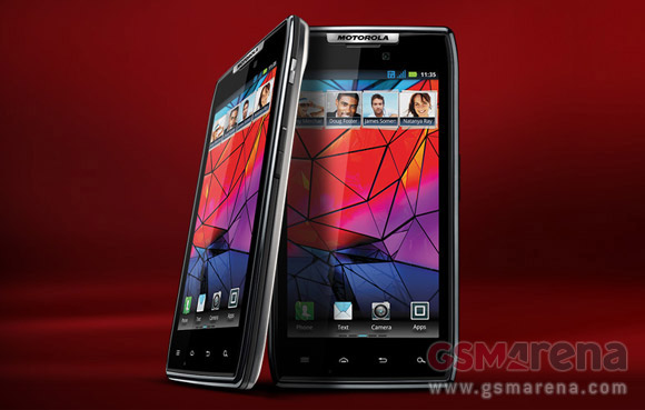 gsmarena 002 The Samsung Galaxy Nexus, confirmed to be coming to Verizon before the end of 2011