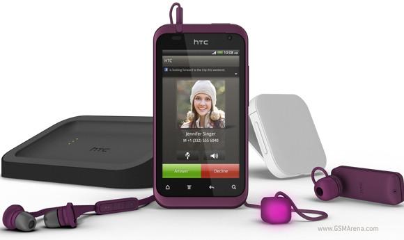Harga Spesifikasi fitur HTC Rhyme, kelebihan kelemahan HTC Rhyme, keunggulan dan kekurangan hp Android HTC Rhyme, ponsel smartphone untuk cewek, ponsel kaum hawa