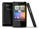 HTC Aria Mobile