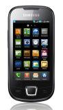 Samsung Galaxy 3 and Galaxy Apollo Mobile