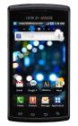 Samsung I9010 Galaxy S Giorgio Armani Mobile