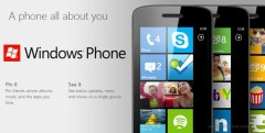 Is Windows Phone 8 better than Android?