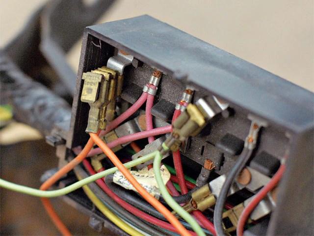 62 impala fuse box   18 wiring diagram images