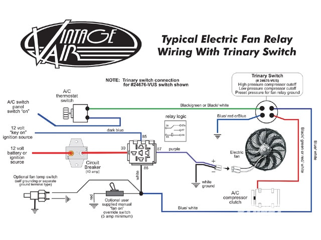 0906sr_27_z controls_for_electric_fans vintage_air_controls?resize\=640%2C480 spal frh wiring diagrams wiring diagrams spal cooling fan wiring diagram at cita.asia