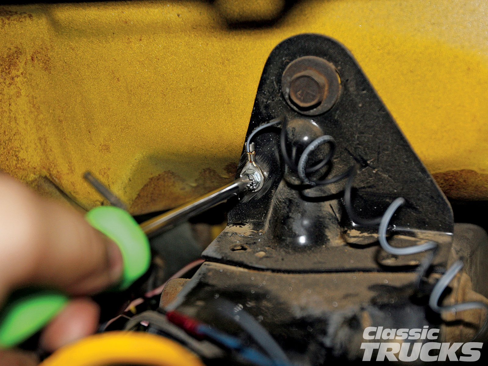 1967 chevelle wiring harness install   36 wiring diagram