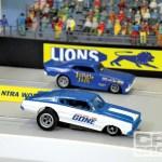 Ho Slot Car Drag Racing Cheap Toys Kids Toys