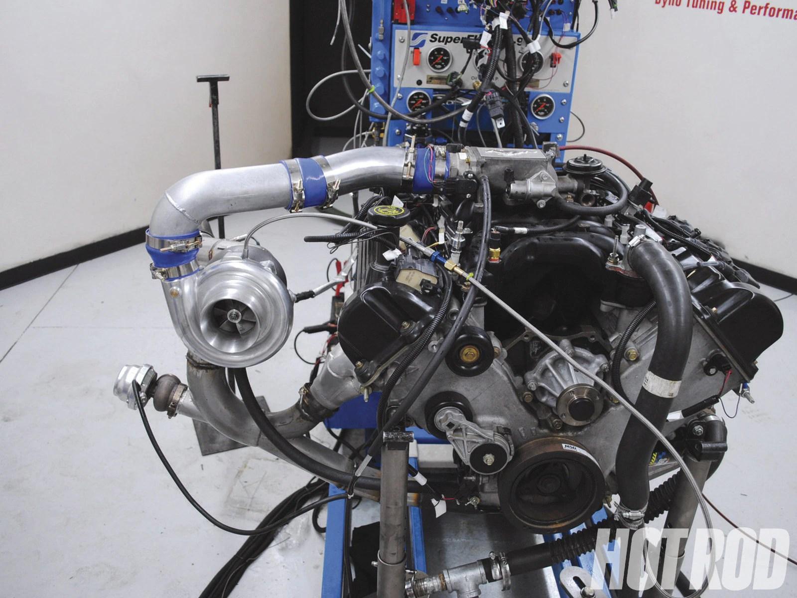 2008 Ford F 150 46l Engine Diagram 4 6l Diagrams