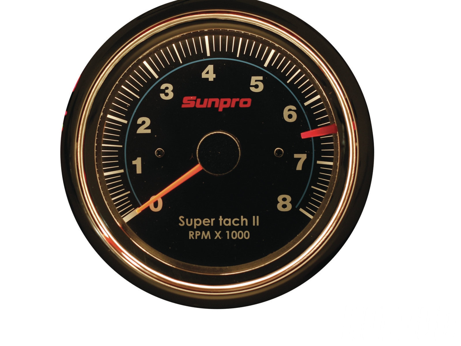 Pro Tach Wiring Another Blog About Diagram Equus Tachometer 29 Images Autometer Comp