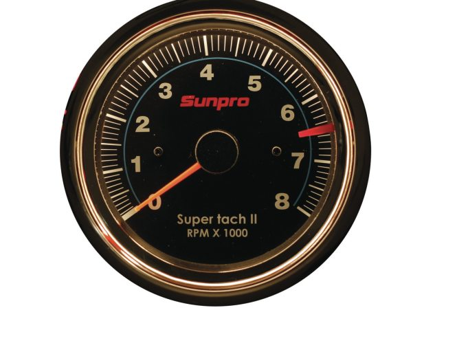 Collection Equus Pro Tach Wiring Diagram Pictures - Wiring diagram ...