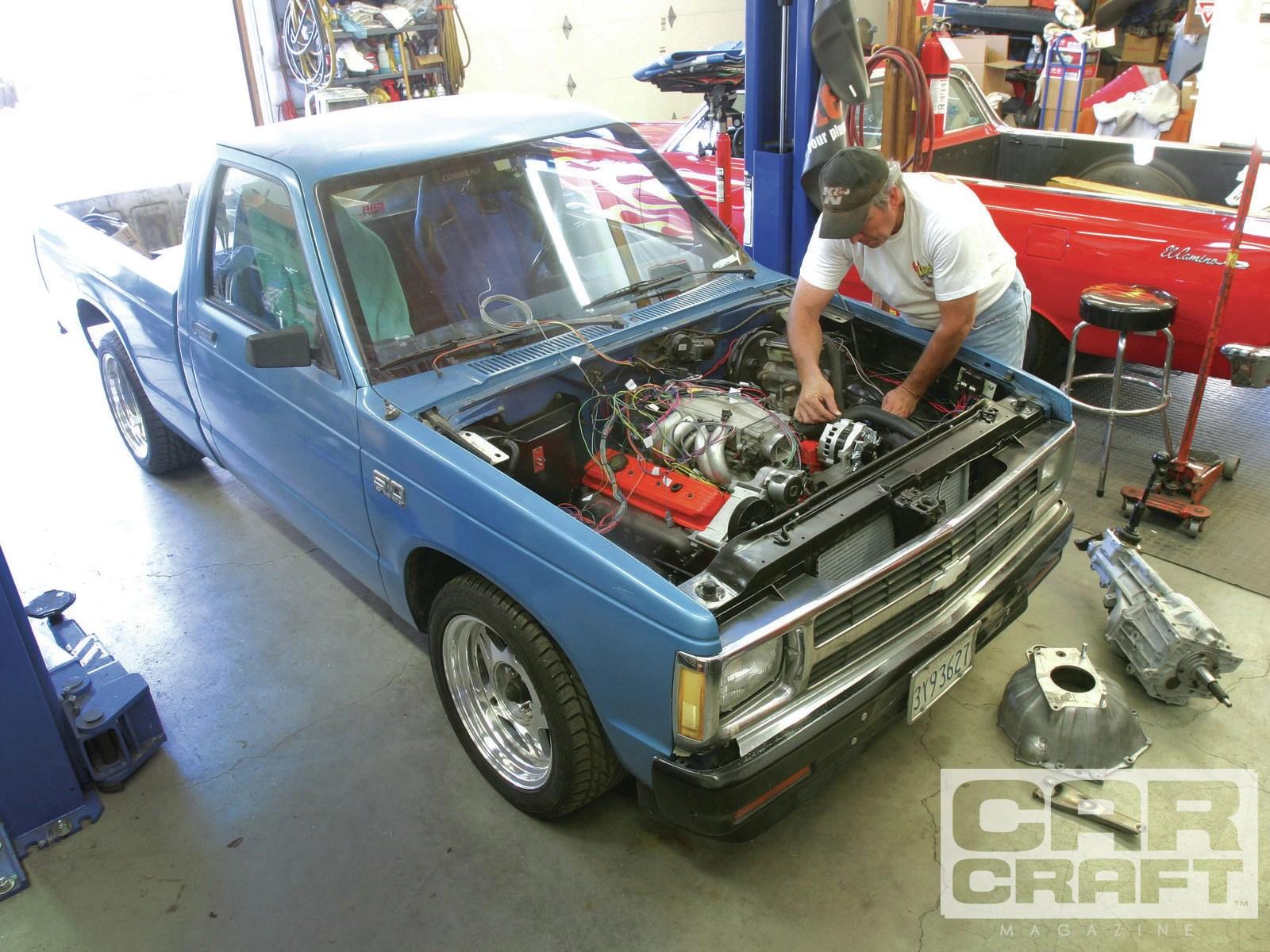 2012 Chevrolet Colorado Wiring Harness from i1.wp.com