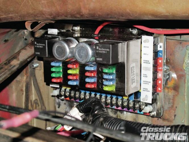 Ez Wiring 20 Circuit Harness Diagram Wiring Diagram – Ez Wiring Panel Diagram