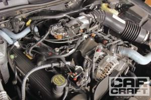 Ford F 150 4 6 Engine Coolant Diagram  Wiring Diagram