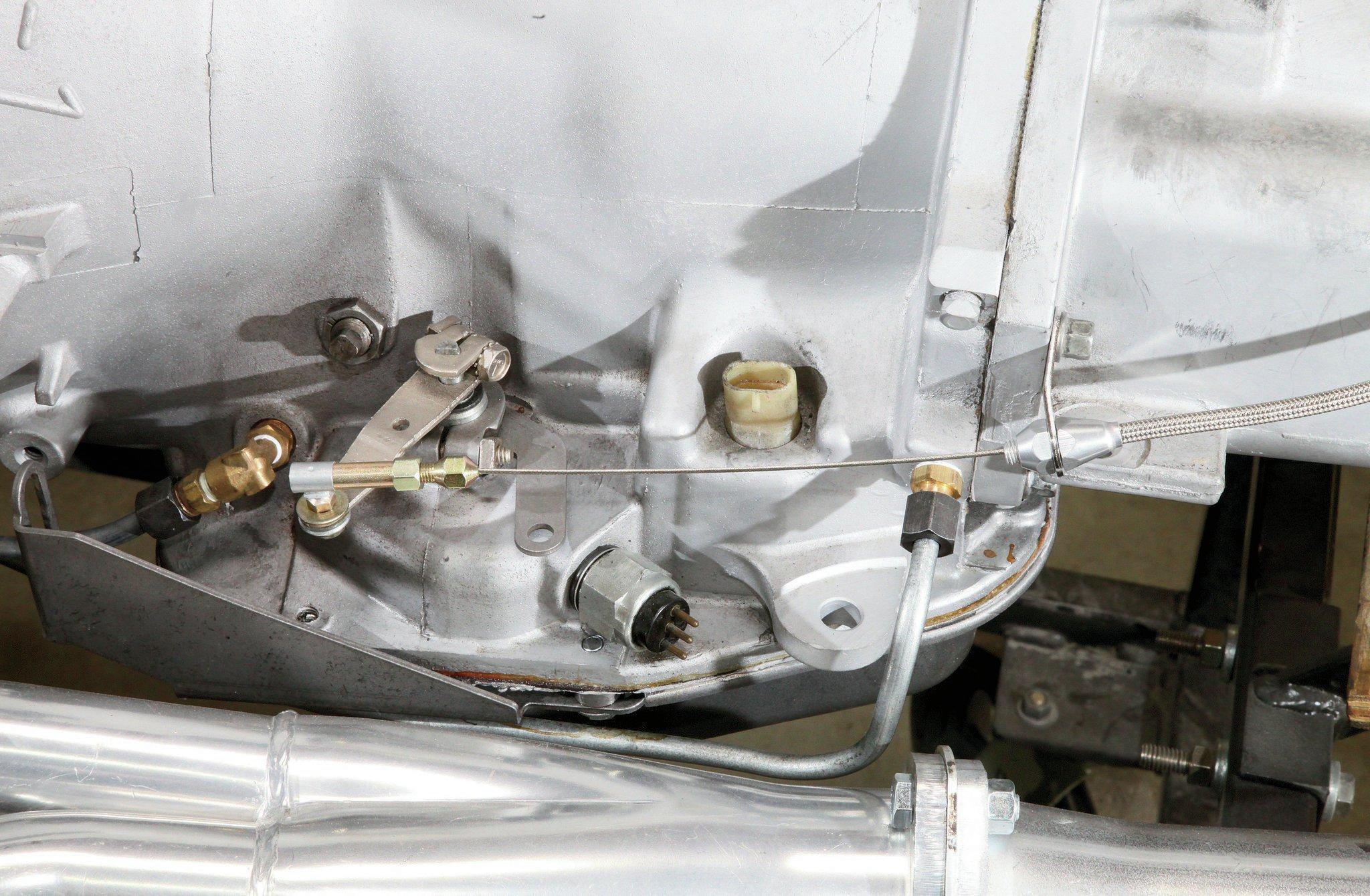 2003 Dodge Mins Fuel Filter Diagram Trusted Wiring Diagrams Ecm 5 9 Elsalvadorla 73 Housing