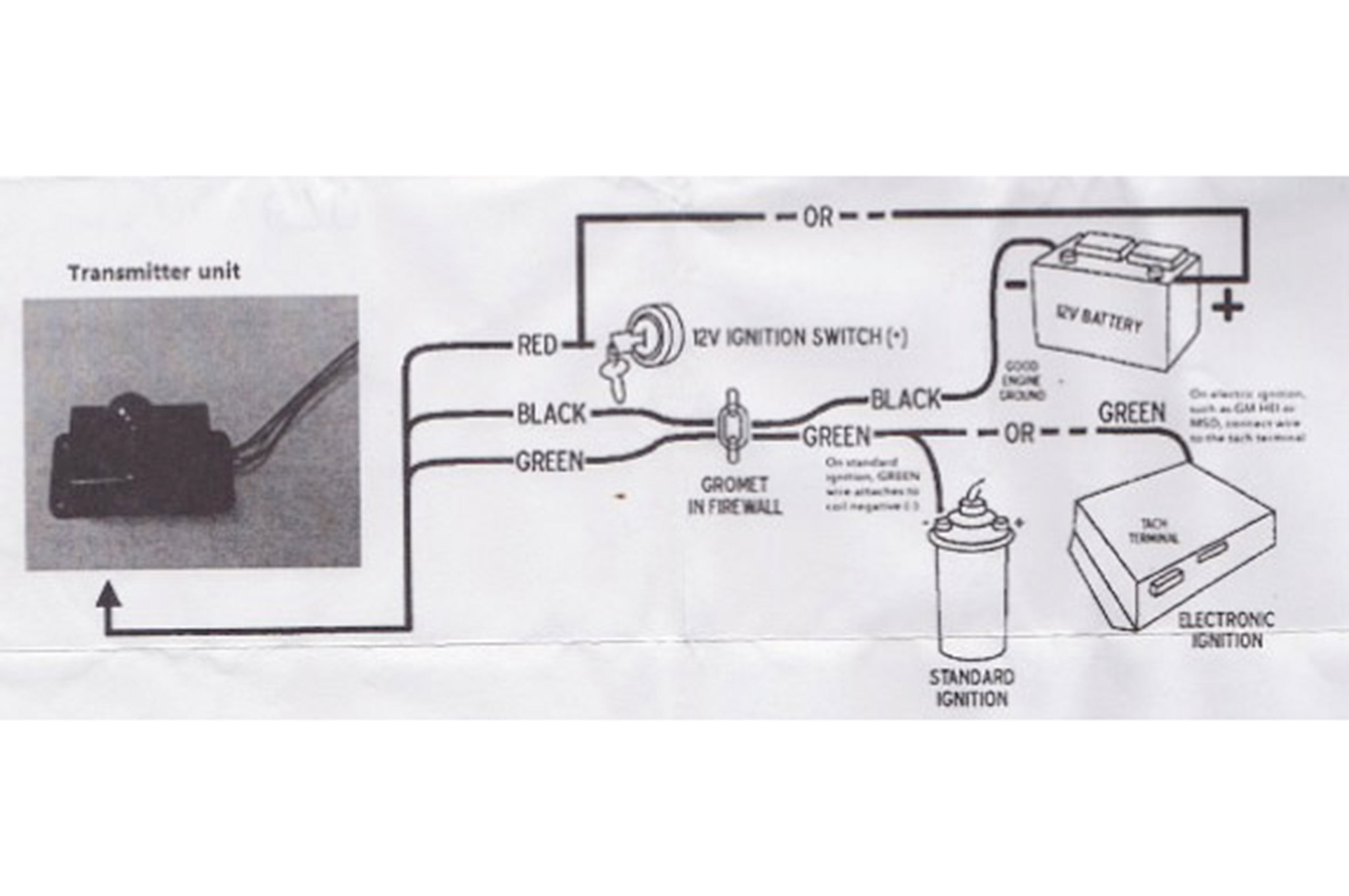 viper vx791 manual images diagram writing sample ideas Viper Remote Start Wiring Diagram viper 150 esp installation manual