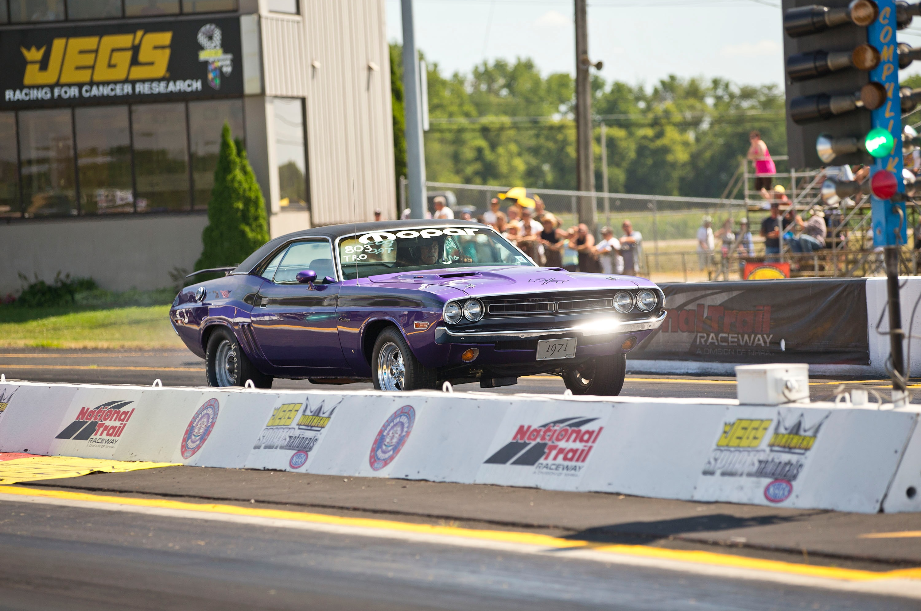 Image result for mopar nats 2016 drag