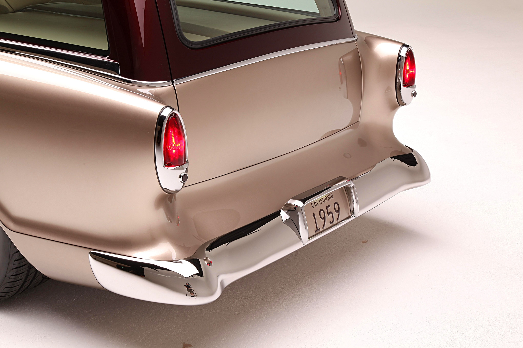 1959-rambler-osland-rear-end