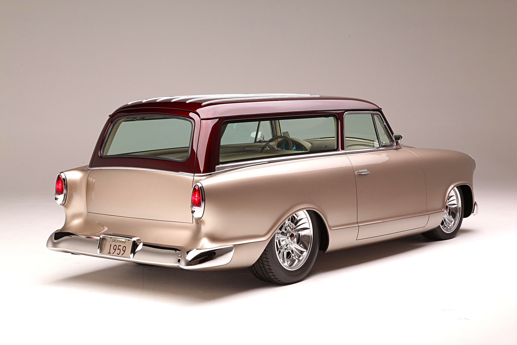1959-rambler-osland-rear-high