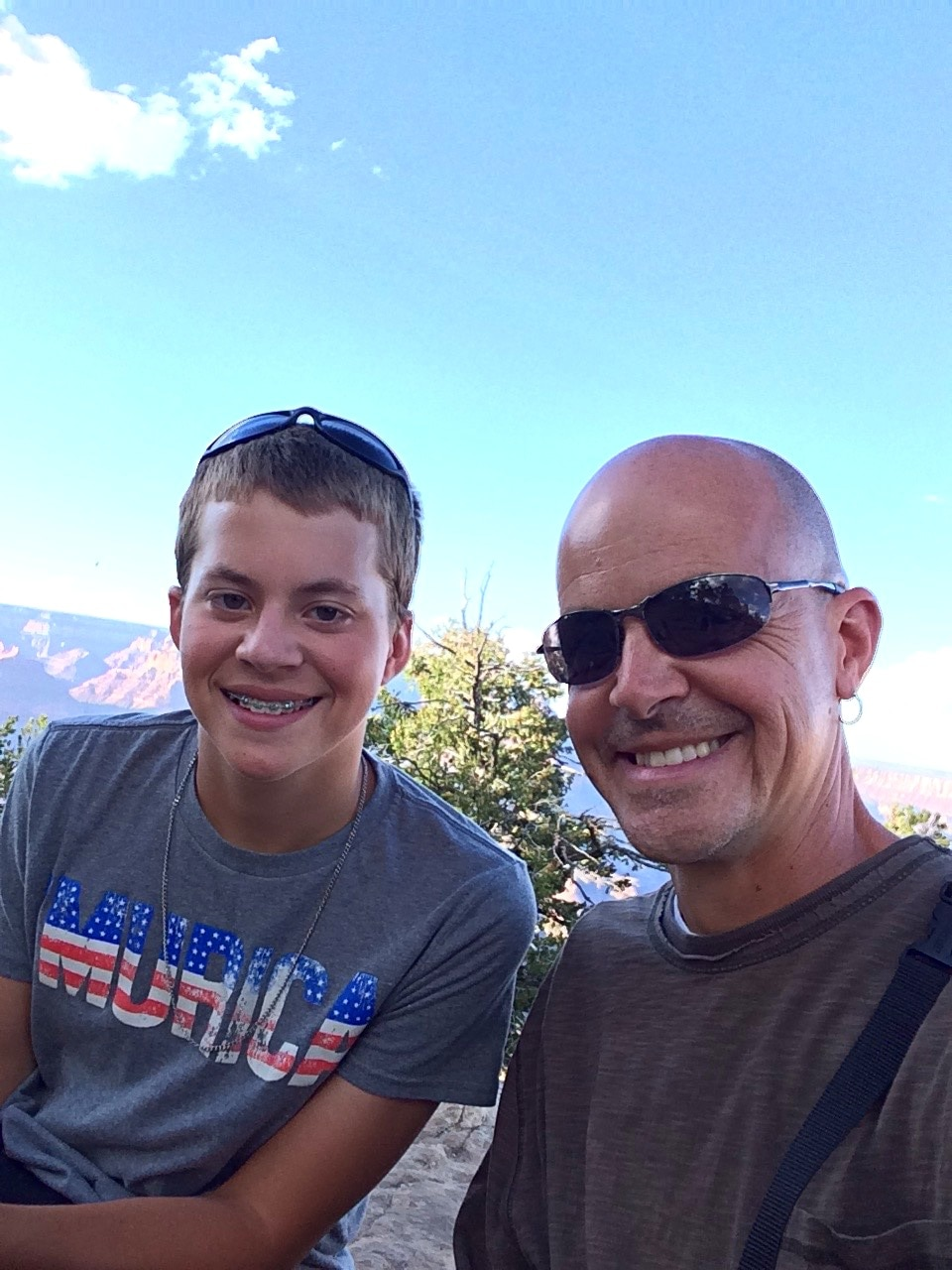 LowRes 2016 car craft project car john mcgann and son at grand canyon