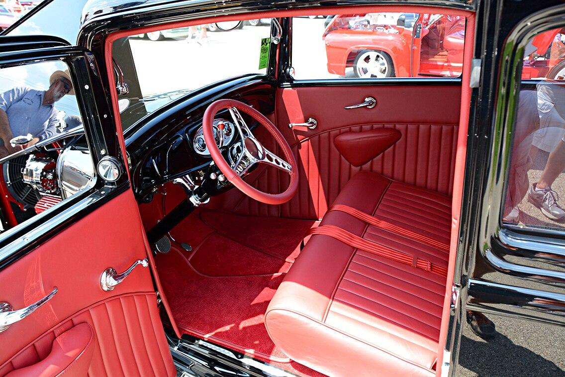 1932-ford-victoria1