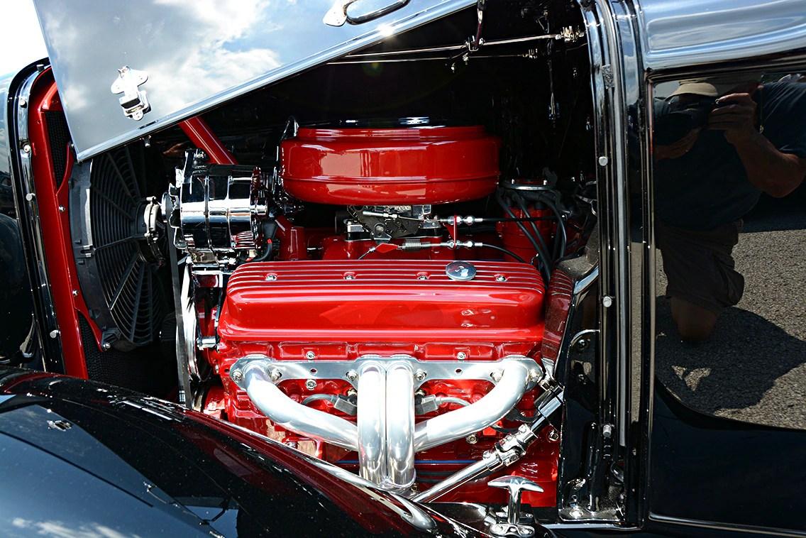 1932-ford-victoria2