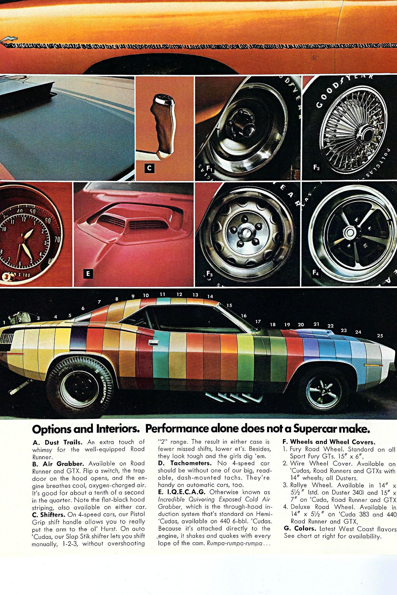 1970-plymouth-barracuda-brochure-page