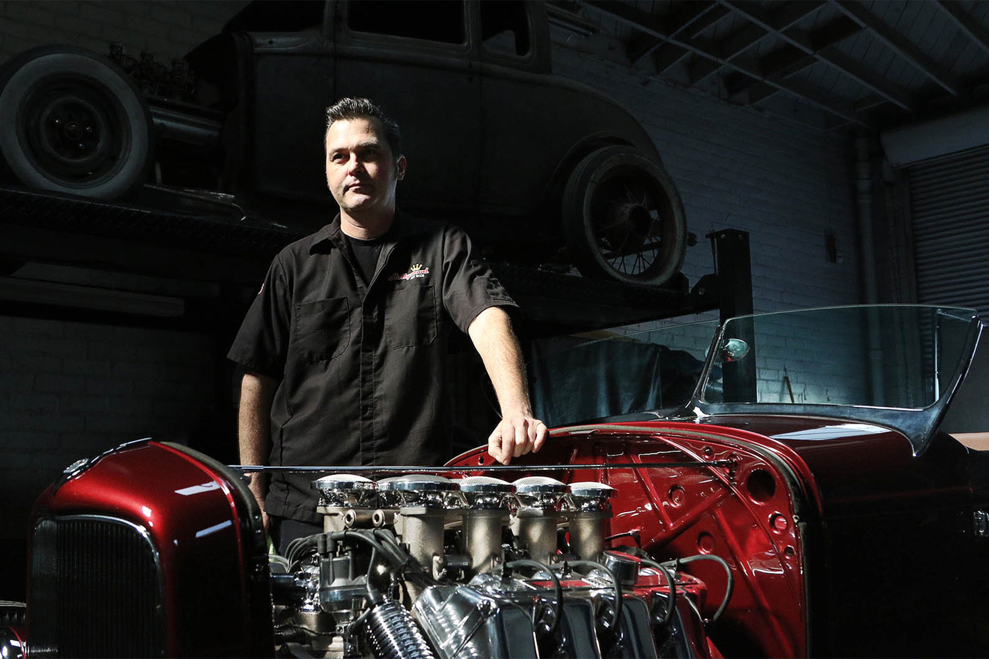 003-troy-ladd-interview-hollywood-hotrods