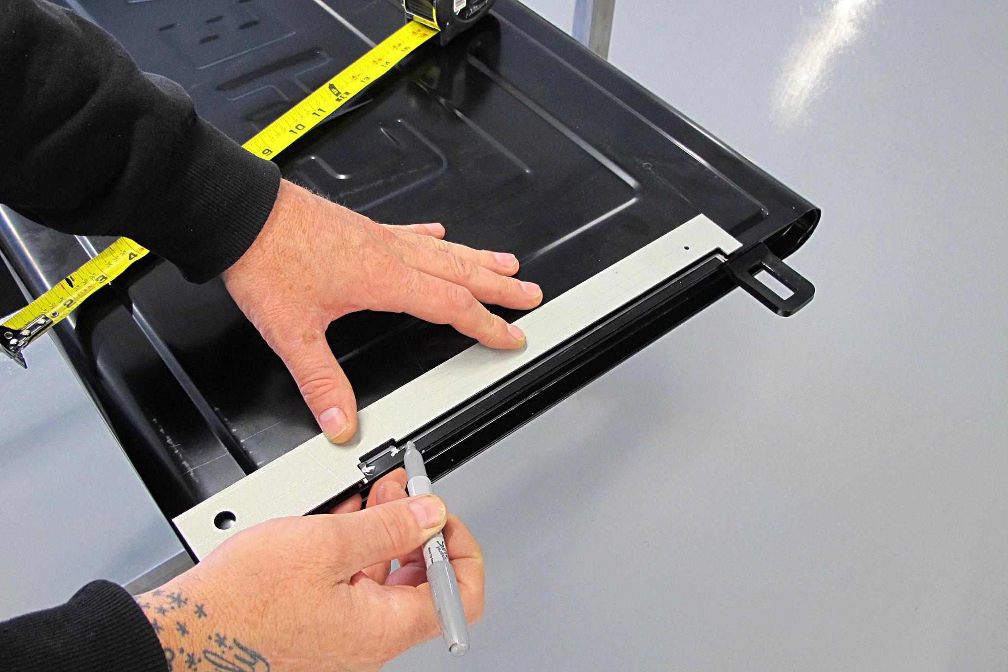 06-CLTP-170100-chevy-stepside-hidden-tailgate-latch-install.JPG