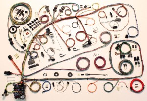 1967 Ford Galaxie 500 Wiring Harness Free Download • Playapkco