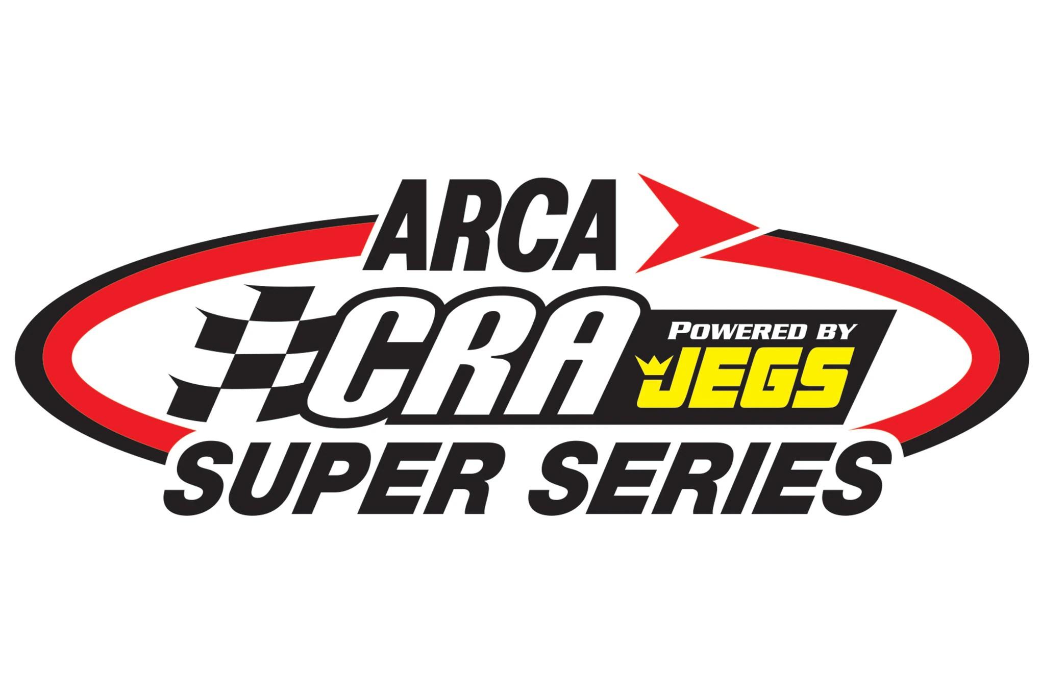 CRA-Logo