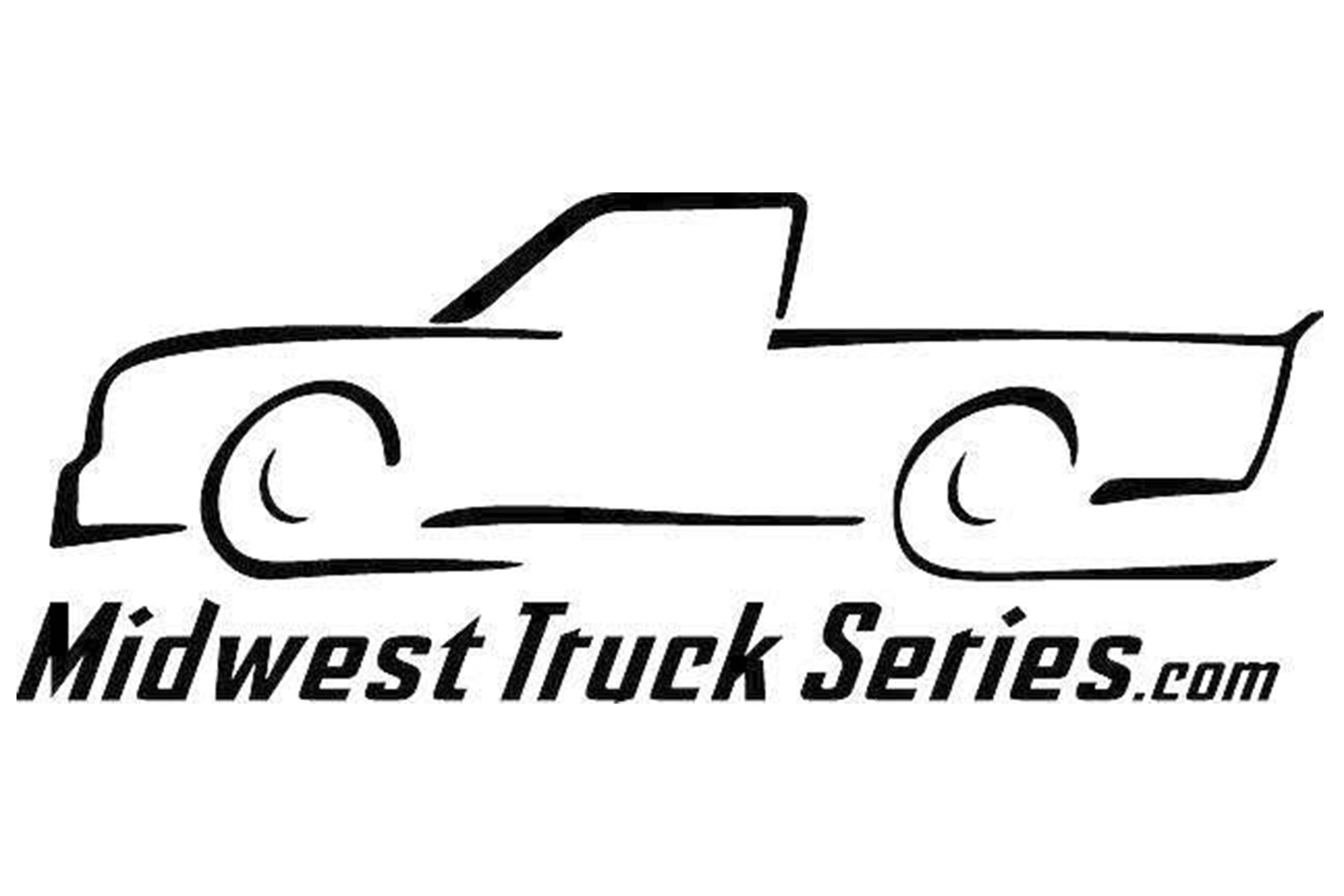 Short Track Series Championship Watch Update