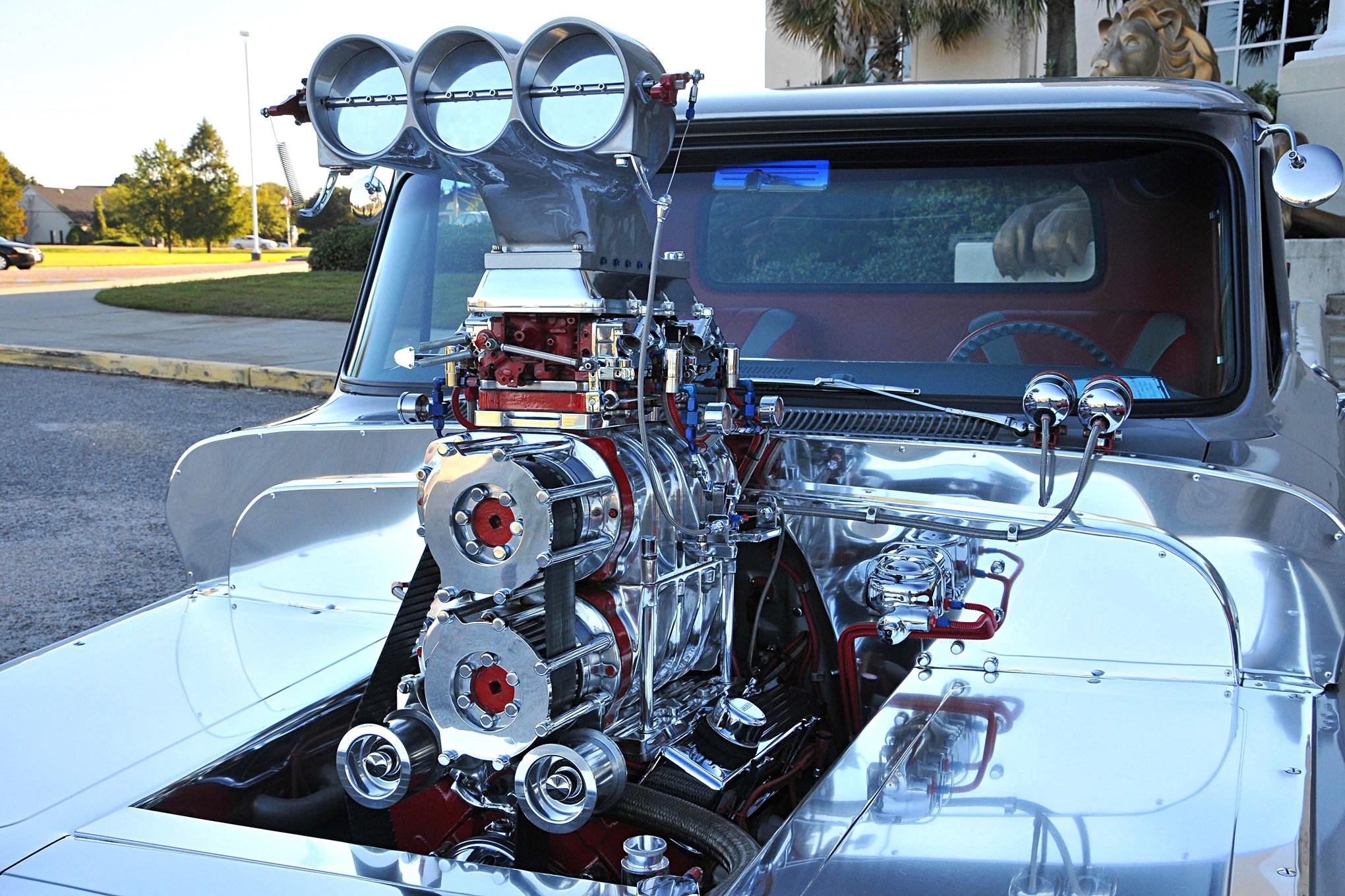 020-blower-mafia-supercharger-turbo-brad