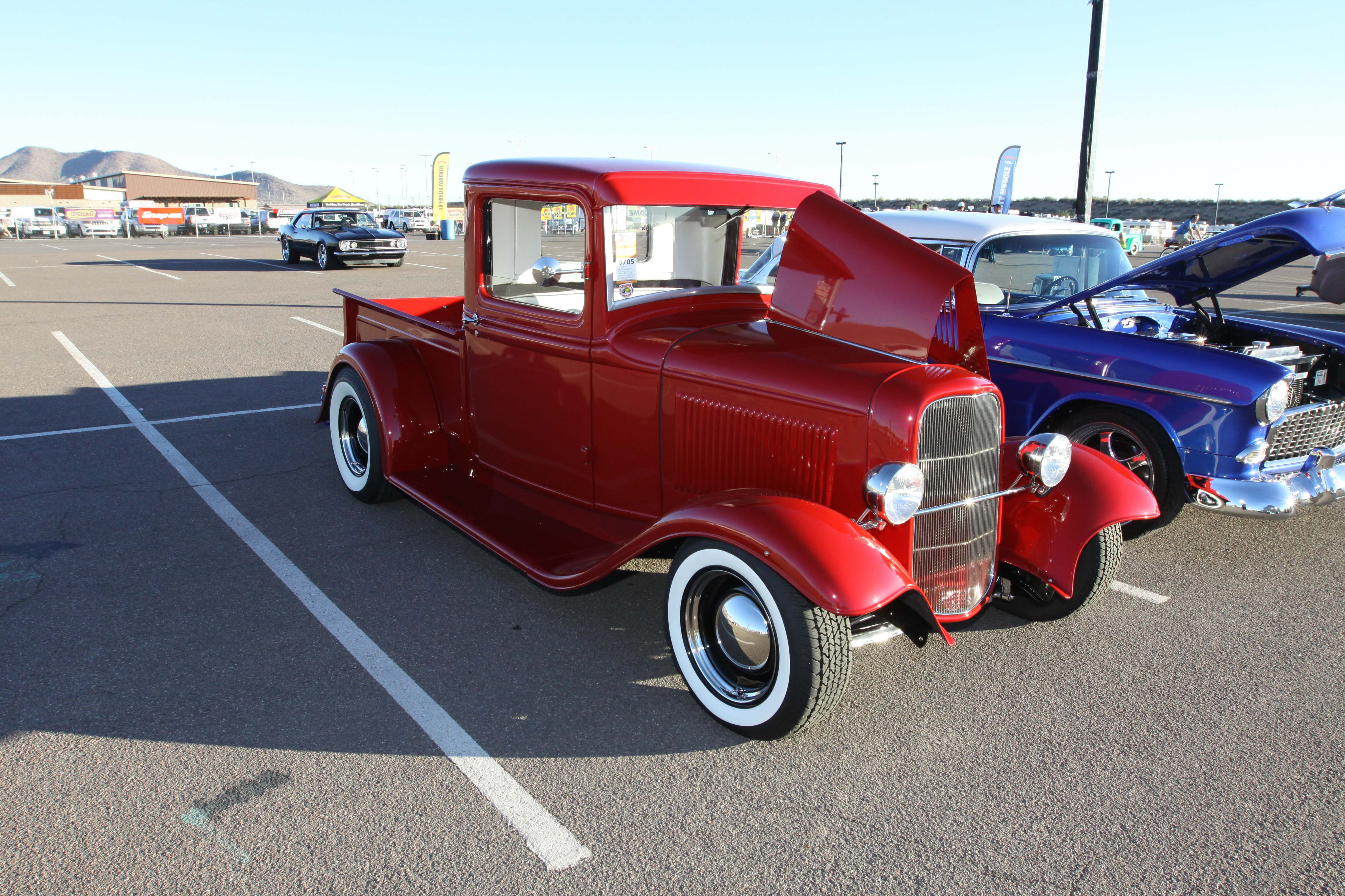 1933-ford-pickup